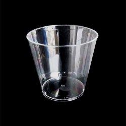 画像1: 日本製 [+] 硬質プラカップ GP7オンス 800個