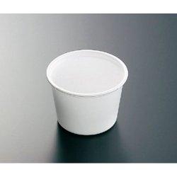 画像3: [みそ汁カップ] CFカップ85-180 100個