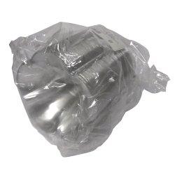 画像4: かき氷カップ ミニフルール カップ 80個