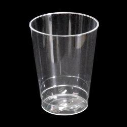 画像3: 日本製 [+] 硬質プラカップ GP10オンスカップ