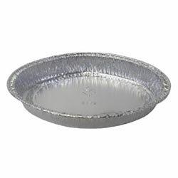 画像4: アルミ箔容器 ホイルコンテナ 楕円(6172)