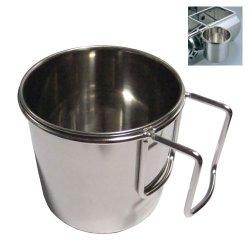 画像1: おでん鍋用 お玉入れ ポットホルダーセット