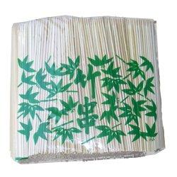 画像1: 丸 竹串 21cm
