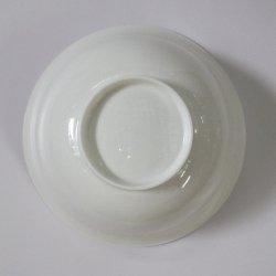 画像4: ポリプロ丼 約16cm No.1715